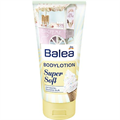 Balea Super Soft Bodylotion