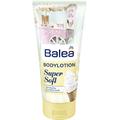 Balea Super Soft Bodylotion