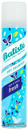 batiste-light-breezy-fresh-szarazsampons9-png