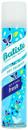 batiste-light-breezy-fresh-szarazsampons9-png