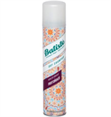 batiste-marrakech-dry-shampoos9-png