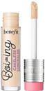 benefit-boi-ing-cakeless-concealers9-png