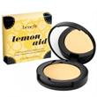 Benefit Lemon Aid Szemhéjalapozó