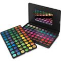 BH Cosmetics 1st Edition 120 Color Szemhéjfesték Paletta