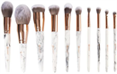 bh-cosmetics-marble-lux-brush-set1s9-png