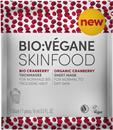 bio-vegane-skinfood-organic-cranberry-sheet-mask1s9-png