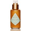Björk & Berries Never Spring Body Oil - Shimmering