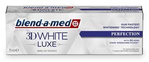 Blend-a-med 3D White Luxe Perfection Fogkrém