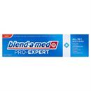 blend-a-med-pro-expert-feherito-fogkrem-jpg