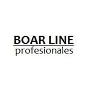 BoarLine Professional