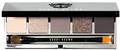 Bobbi Brown Greystone Eye Palette