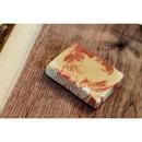 borza-szappan-manufaktura-kecsketejes-extra-szuz-olivaszappans-jpg