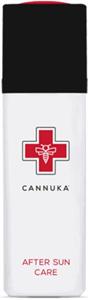 Cannuka CBD After Sun Care