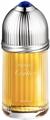 Cartier Pasha De Parfum