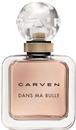 carven-dans-ma-bulle-edps9-png