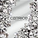 catrice---jewel-overload-eyeshadow-palettes-jpg