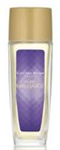 Celine Dion Pure Brilliance Parfüm Deodorant
