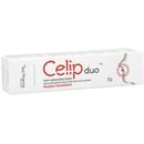 celip-duo1s9-png
