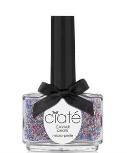 Ciaté Caviar Manicure Set