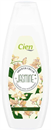 cien-jasmine-shower-creams9-png