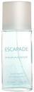 classic-collection-escapade-paradises9-png