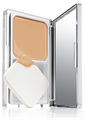 Clinique Moisture Surge CC Cream Compact SPF25
