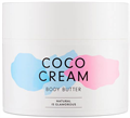 HelloBody Coco Cream Testvaj