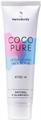 HelloBody Coco Pure Méregtelenítő Kávés Arcradír