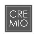 Cremio