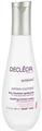 Decléor Aroma Cleanse Soothing Micellar Water