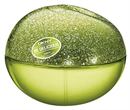 dkny-be-delicious-sparkling-apple-20141s-png