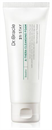 dr-oracle-a-thera-cleansing-foam1s9-png