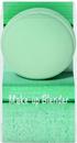ebelin-sweet-wonderland-make-up-blender2s9-png