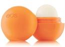eos-natural-pumpkin-spice-ajakbalzsams9-png