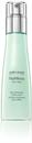 estee-lauder-micro-algae-pore-minimizing-hydra-lotion2s9-png