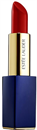 Estée Lauder Pure Color Envy Matte