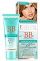 Eveline Cosmetics Mattító BB Krém Kombinált és Zsíros Bőrre