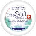 Eveline Extrasoft Whitening Krém