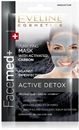 Eveline Facemed+ Active Detox