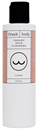 frank-body-creamy-face-cleansers9-png