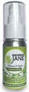 georgiajane-balance-refine-treatment-oils9-png