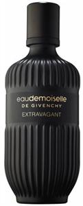 Givenchy Eaudemoiselle De Givenchy Extravagant