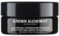 Grown Alchemist Age-Repair+ Intensive Moisturiser White Tea and Phyto-Peptide