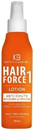 hair-force-one-hajszeszs9-png