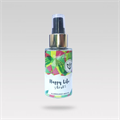 HappySkin Happylife Girl Green Apple Spray Dezodor