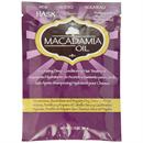 hask-macadamia-oil-moisturising-deep-conditioners-jpg