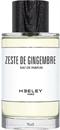 heeley-parfums-zeste-de-gingembres9-png