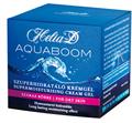 Helia-D Aquaboom Szuperhidratáló Krémgél Száraz Bőrre (régi)