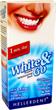 Hellerdent White & Go Fogfehérítő Ecsetelő