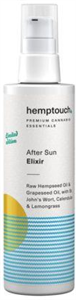 Hemptouch After Sun Elixír